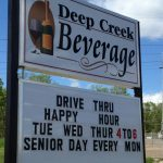 deep creek beverage 3