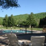 mill ridge resort