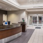 residence inn harrisonburg 2